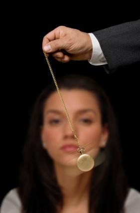 Kender du alt til rygestop hypnose?